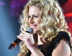 Polémica en la elección de Suzy como representante de Portugal en Eurovisión 2014