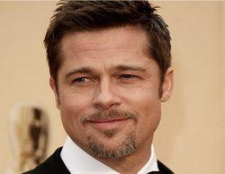 HBO quiere a Brad Pitt en la segunda temporada de 'True Detective'