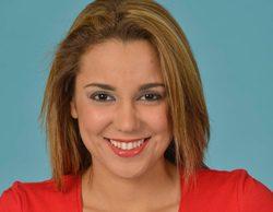 Viviana Figueredo ('Supervivientes') podría haber ejercido la prostitución