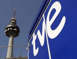 Cristina Alcaine, jefa de sociedad del Telediario de TVE, deja su puesto