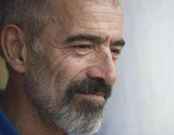 La TV movie 'Vicente Ferrer' gana el Premio Impact 2014 al mejor drama histórico