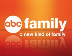 ABC Family encarga tres nuevos pilotos: 'Unstrung', 'Alice in Arabia' y 'Recovery Road'