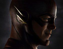 Dos personajes de 'The Flash' serán presentados en el capítulo 19 de 'Arrow'