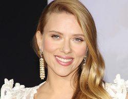 """Scarlett Johansson tilda de """"irresponsable"""" la carta abierta donde Dylan Farrow contaba los abusos sexuales de Woody Allen"""