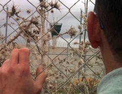 Cuatro estrena 'Entre rejas', un programa que muestra la vida de los presos cuando salen de la cárcel