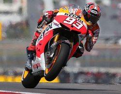 Catar, Argentina, Francia, Italia, Holanda, EEUU, Gran Bretaña, Japón y Australia: los GP de Motociclismo que se verán en exclusiva en Movistar TV