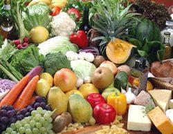 La dieta mediterránea será eje central de un nuevo programa de TVE