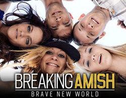 Discovery MAX estrena este domingo la segunda temporada de 'Amish: rompiendo las reglas'