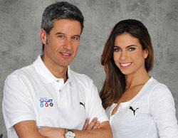 El Mundial de MotoGP 2014 arranca, en diferido, este domingo en Mediaset España