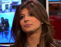 Tamara Gorro confirma que Aguasantas será próxima tronista en 'Mujeres y hombres y viceversa'