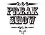 'American Horror Story: Freak Show' es el título de la cuarta temporada de 'American Horror Story'