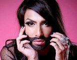 Eurovisión 2014: Repaso de los mejores candidatos para alzarse con el triunfo en Copenhague