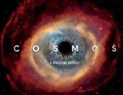 'Cosmos' provoca el enfado de grupos creacionistas