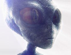 Discovery Max estrena 'Los más grandes' y 'Alien Mysteries'
