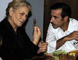TVE tiene sobre la mesa una precuela de 'Cuéntame cómo pasó' en los años 20 centrada en doña Pura, madre de Antonio Alcántara