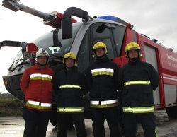 Discovery MAX estrena 'Ingeniería contra el desastre'