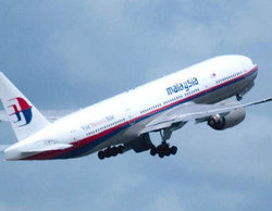 Xplora emite este jueves un documental sobre la desaparición del avión de Malasia: 'MH370: Destino desconocido'