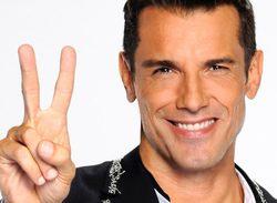 'La Voz' y 'La Voz Kids' regresarán a Telecinco en 2015