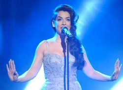 Desvelado el orden de actuación de las semifinales de 'Eurovisión 2014'