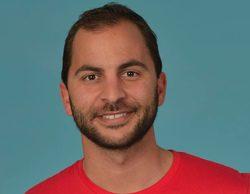 Antonio Tejado sufre un accidente en 'Supervivientes 2014' y podría abandonar el programa
