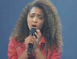 Telecinco programa un especial de 'La Voz Kids' contra la final de 'Tu cara me suena'