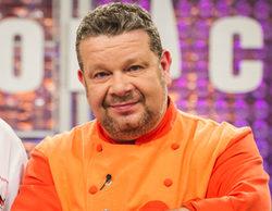 Antena 3 y Boomerang inician el casting para la segunda edición de 'Top Chef'