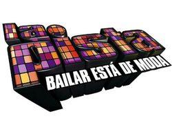 Endemol continúa apostando por los bailes, en esta ocasión grupales, adquiriendo 'La Pista'