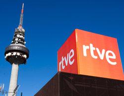 RTVE acumula unas pérdidas de 250 millones de euros