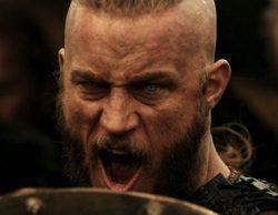 El canal History renueva 'Vikings' para una tercera temporada