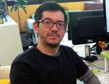 """Juan Antonio Écija: """"Ya no hay un límite real en los efectos digitales, podemos hacer lo que queramos"""""""