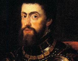TVE se debate entre suceder 'Isabel' con Juana la loca o Carlos V