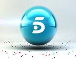 Mediaset pasa la Europa League de fútbol de Cuatro a Telecinco la próxima semana