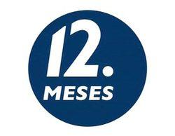 """Dos campañas de """"12 meses"""" de Mediaset España son galardonadas con el """"Medical Economics 2014"""""""