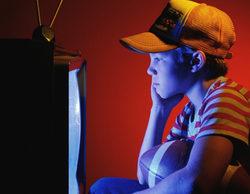 La gente joven ve más vídeos en móviles y ordenadores que en televisión