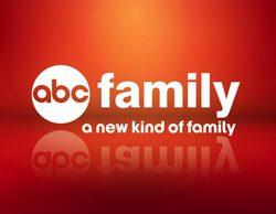Brooke Eikmeier, la guionista del piloto 'Alice in Arabia', responde al abandono de su proyecto en ABC Family