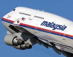 'MH370: destino desconocido', el documental sobre la desaparición del avión de Malasia, registra un 1,2% en Xplora