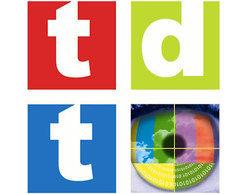 El Gobierno decide finalmente y obliga al cierre de 9 canales TDT antes del 6 de mayo