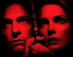Fox España estrena el 1 abril la segunda temporada de 'The Americans'