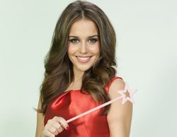 Cuatro estrena 'Un príncipe para Laura' el próximo jueves en prime time