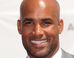 Boris Kodjoe se une al reparto de 'The Club', nuevo drama de ABC