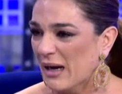 """Kiko Hernández sobre Raquel Bollo: """"Yo me siento ahí para hablar de una deuda económica y me da vergüenza"""""""