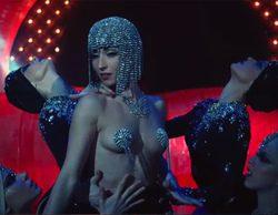 'Dreamland' tuvo una curva de audiencia ascendente en su estreno