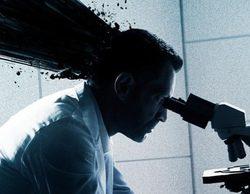 Syfy renueva 'Helix' por una segunda temporada