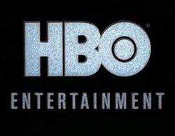 HBO desarrolla 'Carthage', drama sobre las repercusiones de una violación en un pequeño pueblo