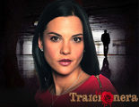 Nova estrena este martes la telenovela 'La traicionera'