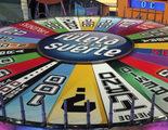 """'La ruleta de la suerte' tendrá este martes un """"Especial habilidades"""""""