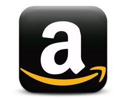 Amazon da luz verde a seis nuevas series