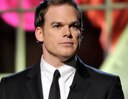 April's Fools: Michael C. Hall interpretará a una mujer en su primer trabajo tras el final de 'Dexter'