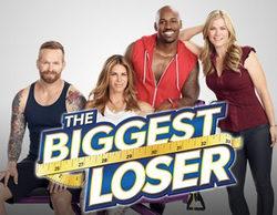 TVE estudia la compra de 'Peso pesado', la adaptación española de 'The Biggest Loser'
