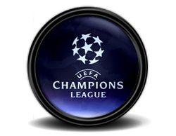 TV3 paga 5 millones de euros por los derechos de la Champions League que también posee TVE